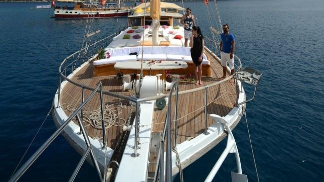 Cheers Yacht (31)