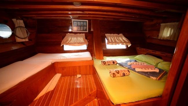 Cheers Yacht (7)
