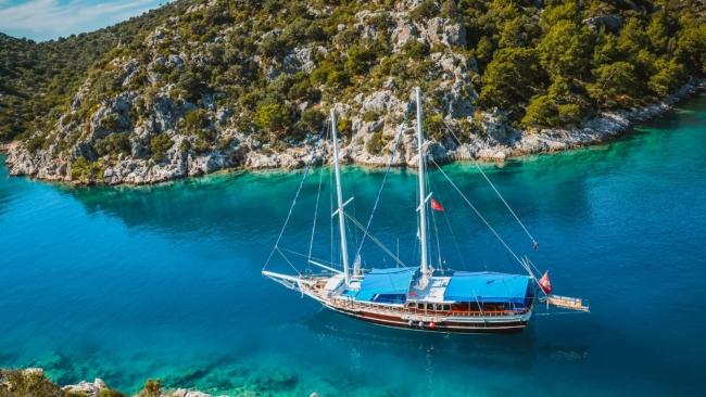 VGO Yacht - Photo-3